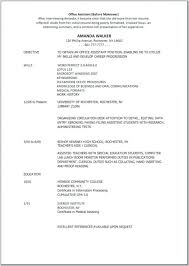 Indeed Resume Download Classy Download Resume Template Indeed Resume Template Free Career Inver