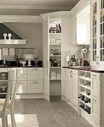 20+ Amazing Modern Kitchen Cabinet Design Ideas