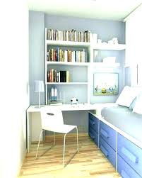 office in dining room. Excellent Small Bedroom Office Combo Ideas  Home In Dining Room Office In Dining Room