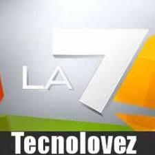 Diretta Canale TV LA 7) Come Vedere LA7 Gratis Su Computer e Smartphone  (Canale La7)