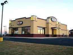 fast food restaurant buildings.  Fast Fast Food Restaurant Buildings  Google Search And Fast Food Restaurant Buildings Pinterest