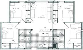 Standard Bedroom Square Footage Average Bedroom Size In Square Feet Bedroom  Furniture Layout Standard Size Of