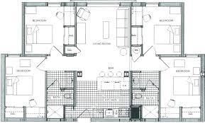 Average Bedroom Size Standard Bedroom Square Footage Average Bedroom Size In Square Feet