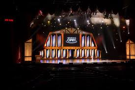 About Grand Ole Opry Grand Ole Opry