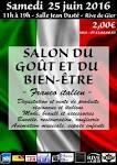 Site de rencontres italiens gratuit - Rencontre hommes italiens