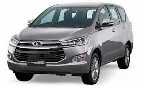 2018 toyota innova. plain innova 2018 toyota innova philippines front design intended toyota innova
