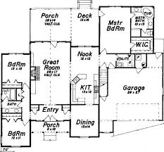 Inspiring Best Ranch House Plans   Ranch Style House Floor Plans    Inspiring Best Ranch House Plans   Ranch Style House Floor Plans