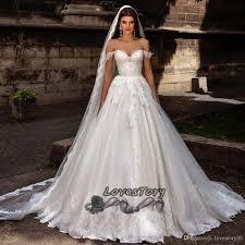 2017 princess wedding dresses turkey vestidos de novia lace