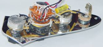 stack knob jazz bass wiring diagram wiring diagramstack knob jazz bass wiring diagram wiring diagram libraryprewired