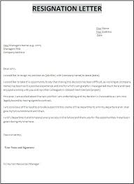 Share Sample Write Up For Best Employee Bad Customer Service ...