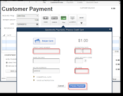 quickbooks tips from paisley solutions