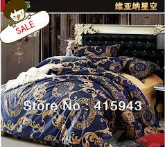 harry potter comforter 4pcs cotton bed set bedding sets duvet within ideas 7