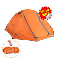 All Season Tent | Kijiji in Toronto (GTA). - Buy, Sell & Save with ...