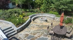 outdoor firepit outdoor bar kitchen designs outdoor kitchens outdoor fireplaces outdoor patios outdoor decks existing patios pool decks