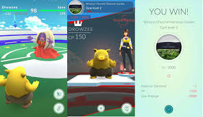 While Pokemon Go's Pokemon tracking apps are dead, full-blown cheat apps  continue unabated