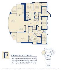 choosing medical office floor plans. Ocean Three Unit F Choosing Medical Office Floor Plans