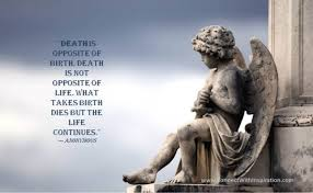Inspirational Quotes About Death Simple Inspirational Quotes About Death Of A Brother On QuotesTopics
