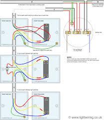 Wiring Recessed Lights In Series Diagram Diagram Recessed Lighting Wiring Diagram Full Version Hd
