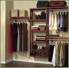 lovable closet systems home depot home depot closet organizers intended for home depot closet organizers canada