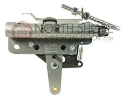 allstar 102792 garage door opener trolley assembly