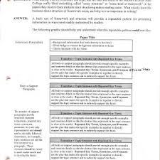 university english essay writing at university level on college a level english essay english literature essay structure writing for a level essaystructure