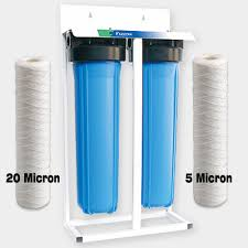 Whole House Water Sediment Filter Best Whole House Water Filter System Aus Mdc Water Pty Ltd