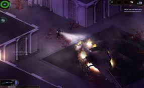 alien shooter 2 game for pc