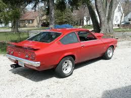 6gear72hb 1972 Chevrolet Vega Specs, Photos, Modification Info at ...