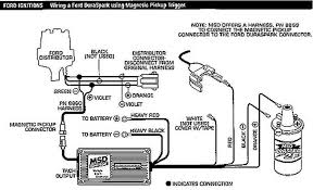 ford 302 coil wiring wiring diagram 1987 460 ford engine wiring diagram schematics wiring diagramford 302 coil wiring fe wiring diagrams ford