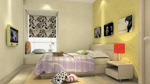 Side Tables Bedroom Pleasing Bedroom Side Table Ikea With Cool Round Side Table For