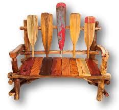 lake cabin furniture. Lake House Furniture Brucall Com Cabin U