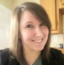 Amanda Burney - Posts | Facebook