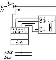 ansul system wiring diagram related keywords suggestions ansul ansul system wiring diagram on fire alarm to