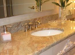 bathroom granite countertops. how to clean granite countertops in kitchen bathroom h