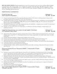 Sas Resume Sample Education Coordinator Resume Hvac Cover Letter Sample Hvac Cover 1