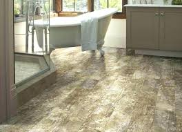luxury vinyl tile reviews luxury vinyl plank reviews what is vinyl plank flooring elegant luxury vinyl