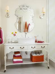 bathroom light fixtures ideas. Bathroom Light Fixtures Ideas Relaxing View The Gallery 47372 Large1410 T