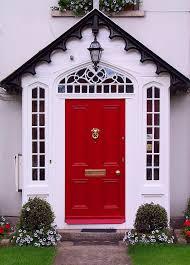 unique front door designs. Unique Front Door Photos Of Homes Cool And Best Ideas Designs T