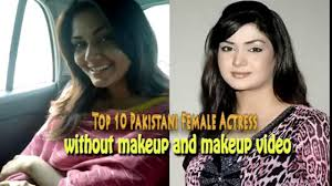 without makeup actress mugeek vidalondon 9 stani