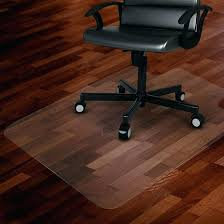 chair floor protector pads chair fabulous computer chair mat for carpet floor protectors chair floor protectors