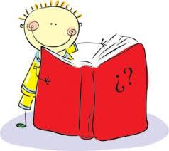 imagenes de libro cómo escoger un buen título para tu libro literautas