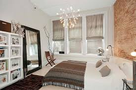 Roman Shades Bedroom Style Collection Best Decorating