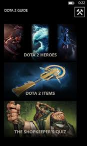 buy guides 4 dota2 microsoft store