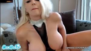 Big tits pussy videos
