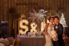 Malaysia Wedding Planner My Wedding Planner Sdn Bhd Wedding
