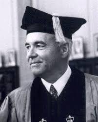 William J. McGill - Wikipedia