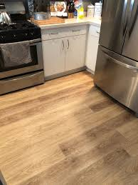 linoleum home depot home depot vinyl sheet flooring sheet vinyl flooring reviews sheet vinyl flooring beautiful vinyl flooring remnants