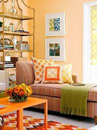 Small Picture Best 10 Decorating color schemes ideas on Pinterest Apartment