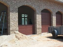 craftsman garage doorsDoor garage  Garage Doors Prices Garage Door Panels Craftsman