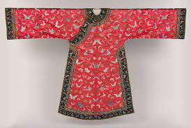 longevity in chinese art essay heilbrunn timeline of art w s informal robe butterflies